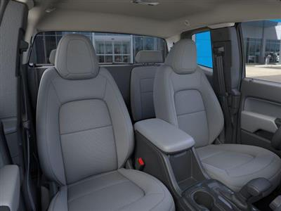 2019 Colorado Extended Cab 4x4,  Pickup #CD9060 - photo 11