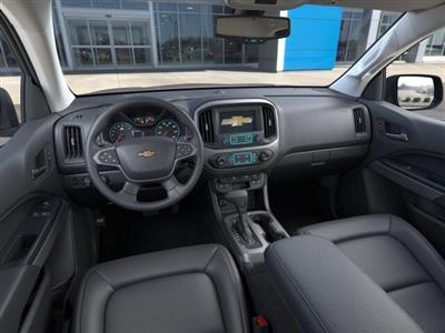 2019 Colorado Extended Cab 4x4,  Pickup #CD9083 - photo 10