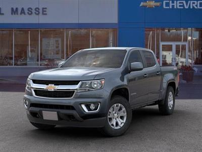 2019 Colorado Crew Cab 4x4,  Pickup #CD9091 - photo 6