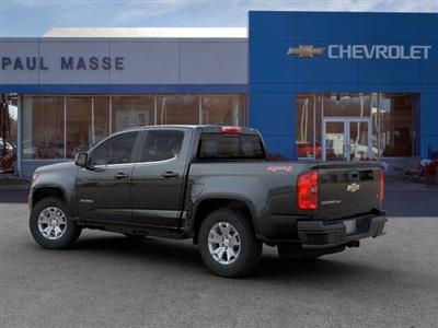 2019 Colorado Crew Cab 4x4,  Pickup #CD9094 - photo 4