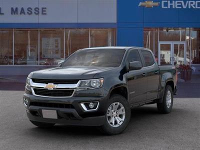 2019 Colorado Crew Cab 4x4,  Pickup #CD9094 - photo 6