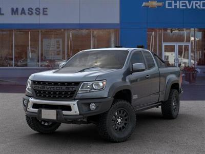 2019 Colorado Extended Cab 4x4,  Pickup #CD9095 - photo 6