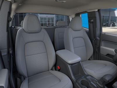 2019 Colorado Extended Cab 4x4,  Pickup #CD9106 - photo 11