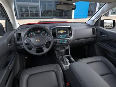 2019 Colorado Extended Cab 4x4,  Pickup #CD9107 - photo 10