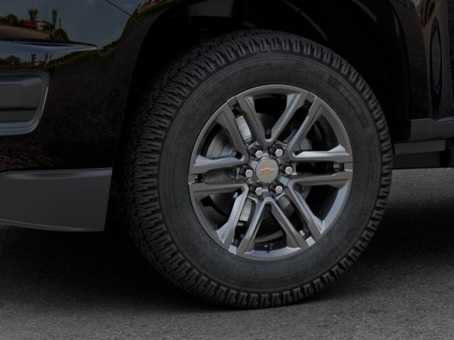 2019 Colorado Extended Cab 4x4,  Pickup #CD9109 - photo 7