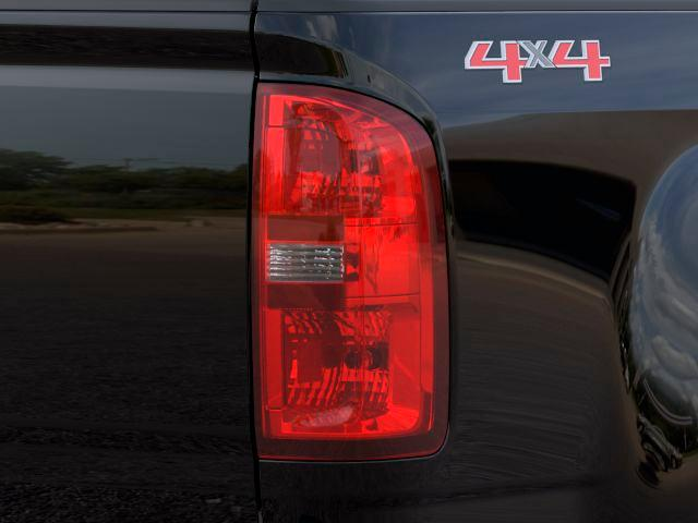 2019 Colorado Extended Cab 4x4,  Pickup #CD9109 - photo 9