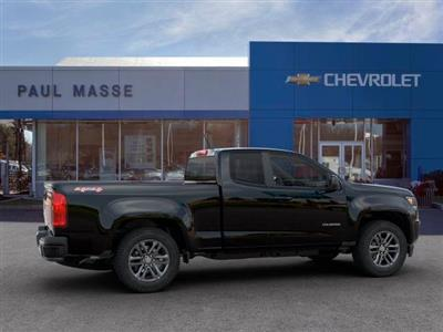 2019 Colorado Extended Cab 4x4,  Pickup #CD9109 - photo 5