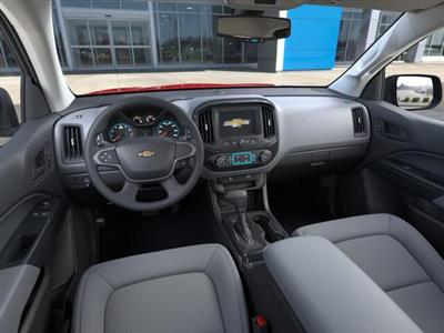 2019 Colorado Extended Cab 4x2,  Pickup #CD9111 - photo 10