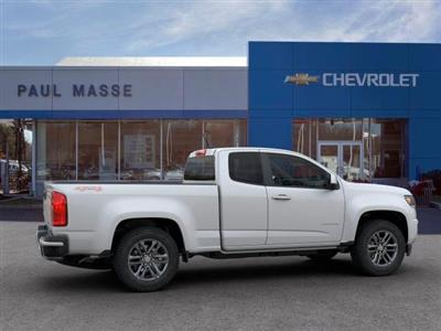 2019 Colorado Extended Cab 4x4,  Pickup #CD9136 - photo 5