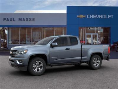 2019 Colorado Extended Cab 4x4,  Pickup #CD9137 - photo 3