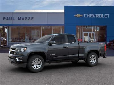 2019 Colorado Extended Cab 4x4,  Pickup #CD9142 - photo 3
