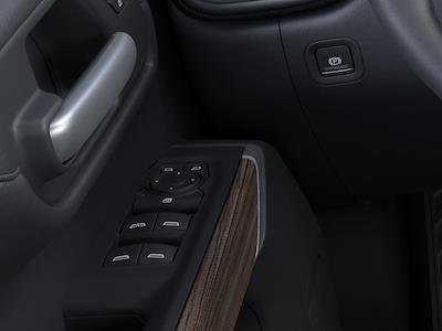 2021 Chevrolet Silverado 1500 Crew Cab 4x4, Pickup #CK1411 - photo 19