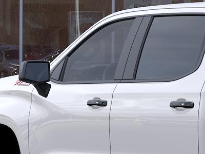 2021 Chevrolet Silverado 1500 Crew Cab 4x4, Pickup #CK1541 - photo 10