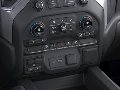 2021 Chevrolet Silverado 1500 Crew Cab 4x4, Pickup #CK1541 - photo 20