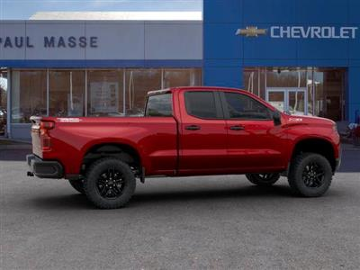 2019 Silverado 1500 Double Cab 4x4,  Pickup #CK9283 - photo 5