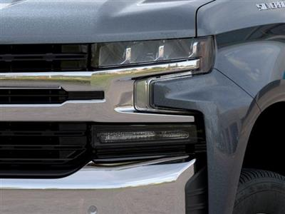 2019 Silverado 1500 Double Cab 4x4,  Pickup #CK9293 - photo 8