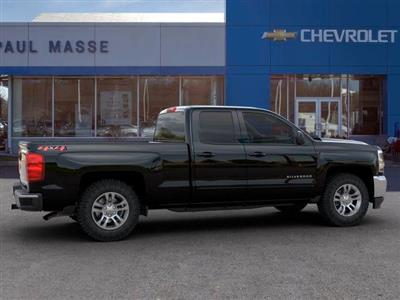 2019 Silverado 1500 Double Cab 4x4,  Pickup #CK9329 - photo 5