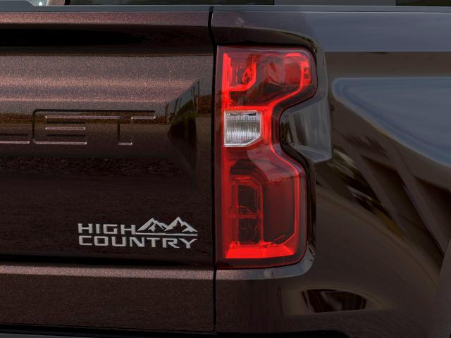 2019 Silverado 1500 Crew Cab 4x4,  Pickup #CK9419 - photo 9