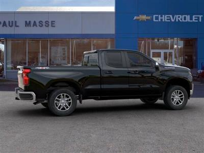2019 Silverado 1500 Double Cab 4x4,  Pickup #CK9423 - photo 5