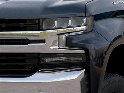 2019 Silverado 1500 Double Cab 4x4,  Pickup #CK9446 - photo 8