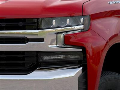 2019 Silverado 1500 Crew Cab 4x4,  Pickup #CK9449 - photo 8