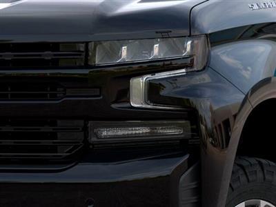 2019 Silverado 1500 Double Cab 4x4,  Pickup #CK9516 - photo 8