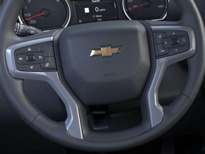 2019 Silverado 1500 Double Cab 4x4,  Pickup #CK9524 - photo 13