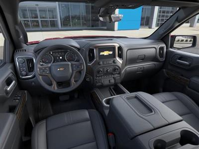 2019 Silverado 1500 Crew Cab 4x4,  Pickup #CK9531 - photo 10