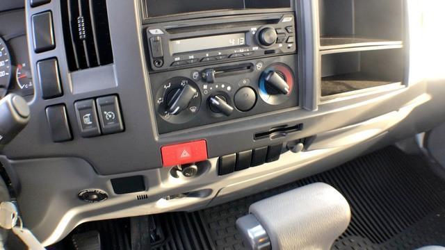 2018 LCF 4500 Regular Cab 4x2,  Morgan Aluminum Dry Freight #LC8005 - photo 12