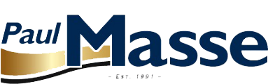Paul Masse Chevrolet East Providence logo