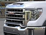 2021 GMC Sierra 2500 Crew Cab 4x4, Pickup #SR1248 - photo 11