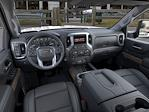 2021 GMC Sierra 2500 Crew Cab 4x4, Pickup #SR1248 - photo 12