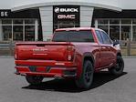 2021 GMC Sierra 1500 Double Cab 4x4, Pickup #SR1277 - photo 2