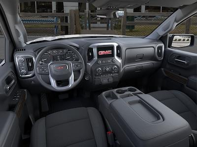 2021 GMC Sierra 1500 Double Cab 4x4, Pickup #SR1288 - photo 12