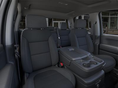 2021 GMC Sierra 1500 Double Cab 4x4, Pickup #SR1288 - photo 13