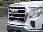 2021 GMC Sierra 1500 Double Cab 4x4, Pickup #SR1288 - photo 11