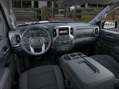 2021 GMC Sierra 1500 Double Cab 4x4, Pickup #SR1290 - photo 12