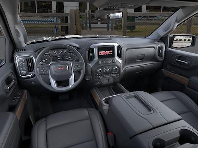 2021 GMC Sierra 1500 Crew Cab 4x4, Pickup #SR1310 - photo 12