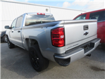 2018 Silverado 1500 Crew Cab 4x4,  Pickup #C1559 - photo 2