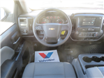 2018 Silverado 1500 Crew Cab 4x4,  Pickup #C1559 - photo 7