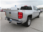 2018 Silverado 1500 Crew Cab 4x4,  Pickup #C1608 - photo 2