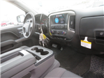 2018 Silverado 1500 Crew Cab 4x4,  Pickup #C1608 - photo 9