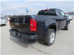 2018 Colorado Extended Cab 4x4,  Pickup #C1636 - photo 2