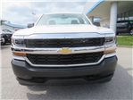 2018 Silverado 1500 Regular Cab 4x4,  Pickup #C1707 - photo 6