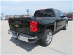2018 Silverado 1500 Crew Cab 4x4,  Pickup #C1723 - photo 2