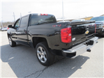 2018 Silverado 1500 Crew Cab 4x4,  Pickup #C1723 - photo 4