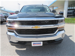 2018 Silverado 1500 Crew Cab 4x4,  Pickup #C1723 - photo 6