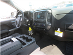 2018 Silverado 1500 Crew Cab 4x4,  Pickup #C1723 - photo 9