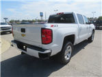 2018 Silverado 1500 Crew Cab 4x4,  Pickup #C1793 - photo 2