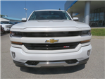 2018 Silverado 1500 Crew Cab 4x4,  Pickup #C1793 - photo 6